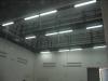 ogled-4-10-2012-027