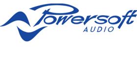 Izobraževanje Powersoft ArmoniaPlus marec 2019