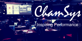 Izobraževanje Chamsys januar 2020